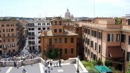 L'insospettabile richiamo del mattone extra-lusso. Mappa italiana di un mercato a 6 zeri | Casapuntoit | Scoop.it