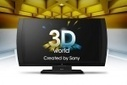 TechCrunch | Review: The Playstation 3D Display Lets You Bring All Of Your Friends | Technology and Gadgets | Scoop.it