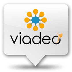 Could Viadeo Overtake LinkedIn For The #1 Spot? | Toulouse networks | Scoop.it
