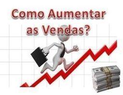 Artigos Blog VMP | Marketing & Vendas - PT | Scoop.it