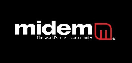 Midem Hack Day is set to explore the future of music apps, here's how to get involved | Music business | Scoop.it