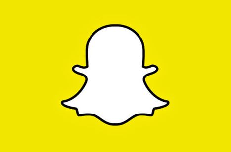 How brands are mastering the 10-second Snapchat | Social Media | Scoop.it