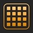 Apps educatives validades per docents   IOS   Toolbox   mSchools   iPad classroom   Scoop.it