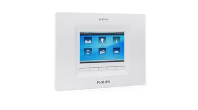 Système domotique Philips 3D   3D Library   Scoop.it