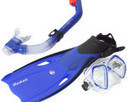Scuba Diving and Snorkeling Equipment | Scuba Diving & Snorkeling | Scoop.it