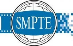 SMPTE publishes new BXF spec for streamlined system interoperability | Video Breakthroughs | Scoop.it