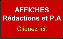 LES FRANCAIS N'AIMENT PAS LES AGENTS IMMOBILIERS | Real estate | Scoop.it
