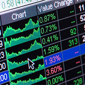High-Frequency Trading: We Need More Data - National Review Online (blog) | Investing | Scoop.it