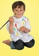 Trusted Daycare in Coquitla | Daycare and Preschool in Coquitlam | Scoop.it