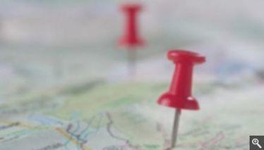 Calcular la distancia entre dos ciudades - Diario Álava | VIAJES Y TURISMO | Scoop.it