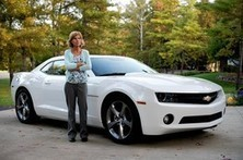 GM develops app to help new-car shoppers avoid showroom | Automotive | Scoop.it