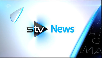 How to watch the Alistair Carmichael election court case live - stv.tv   My Scotland   Scoop.it