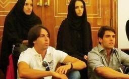 Nama Andalan Para Muallaf | Kumpulan cerita misteri tips dan motivasi menarik unik | Scoop.it