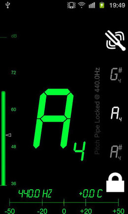 Tuner DaTuner Pro v2.95 (paid) apk Download | ApkCruze-Free Android Apps,Games Download From Android Market | timur555 | Scoop.it