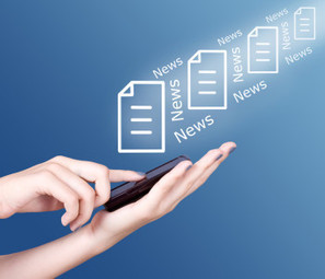 News content readers say site speed matter most for mobile [study] - Brafton   Mobile websites   Scoop.it
