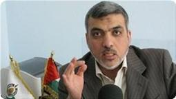 Resheq: Romney's remarks regarding Jerusalem provocative | Occupied Palestine | Scoop.it