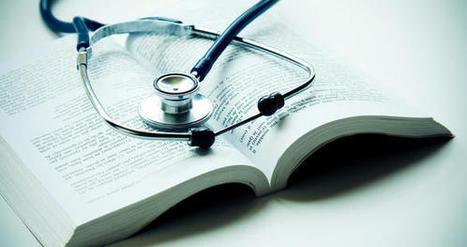 Un agrégateur de contenu spécialement conçu pour les professionnels de la santé   Veille_Curation_tendances   Scoop.it