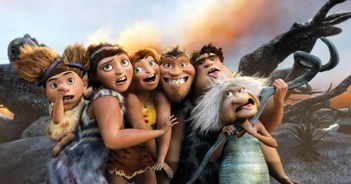 Download The Croods Movie No ris | Watch Movies Download Full Entertainment Movies | Scoop.it