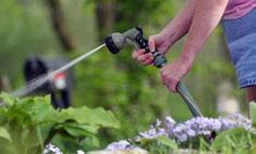 Community gardens matter | Machines Like Us | School Kitchen Gardens | Scoop.it