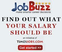 Best company salary and information | Job Interview Questions | Scoop.it