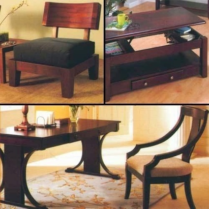 A Brief Introduction about Furniture and Furniture Fittings | Furniture & Furniture Fittings | Scoop.it