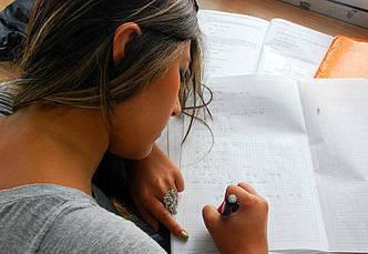 Preocupa bajo nivel de matemáticas en bachilleres | ulco | Scoop.it