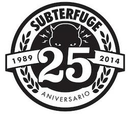 Subterfuge (Sonorama Ribera) I J-musind | SONORAMA 2014 | Scoop.it