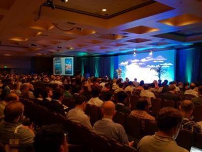 WebRTC Summit | WebRTC Business Models: Building a Web-Based Telecom Co - SYS-CON Media (press release) | network | Scoop.it
