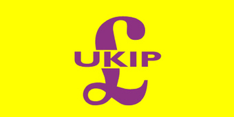 Oxford UKIP chairwoman resigns - Oxford Student | The Indigenous Uprising of the British Isles | Scoop.it