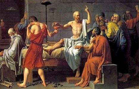The Philosophers' Mail | Eudaimonia | Scoop.it