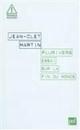 : Philosophie du réseau (1/4) : Le rhizome, Deleuze et Guattari - Idées - France Culture   co   Scoop.it