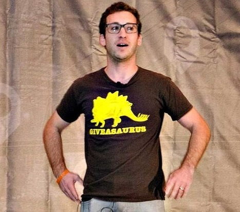 """Nice Shirt, Bro!"" Best Practices For Startup T-Shirts 