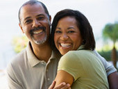 Dating Your Own Age - Relationship Tips, Advice for Men 50 and Older, Age Spans - AARP | Come Back Cupid | Scoop.it