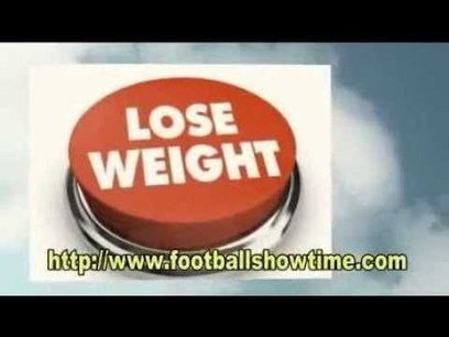 Lose weight quickly | How To Lose Stomach Fat | Scoop.it
