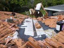 Roof cleaning tacoma experts share reasons for roof maintenance and their advantages | joseawilliams | Scoop.it