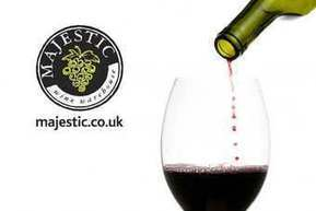 UK: Majestic Wine's Christmas boosted by fine wine sales | Autour du vin | Scoop.it