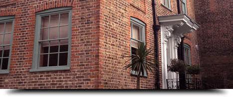 Basement Builders Chelsea | Construction Companies in London | Scoop.it