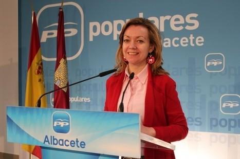 Castilla-La Mancha fue la región que más exportó en 2013 ... - La Cerca | Gestión Cultural | Scoop.it