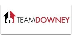 First-Time-Home-Buyers-Tax-Credit-Real-Estate-House-Tips   Team Downey   Scoop.it