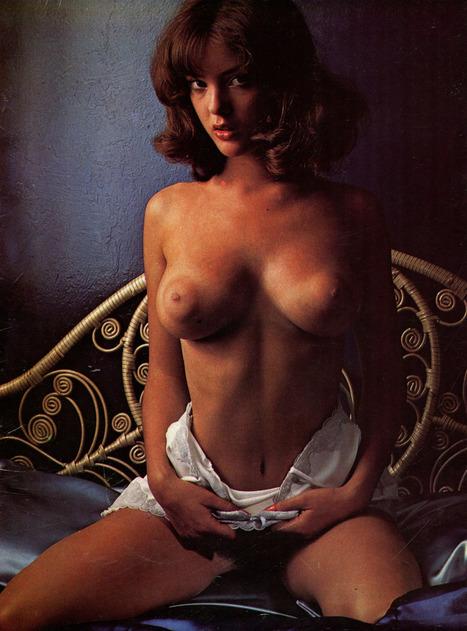 Old School Erotica | Busty Boobs Babes | Scoop.it
