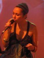 Nina Gosh y André de Lima, Concierto Aires de Brasil,  Jueves, 24 y 31 de Mayo de 2012, 20,30 h., Madrid | MARATÓN DE CITAS | Scoop.it