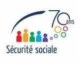 Le portail du service public de la Sécurité sociale / Les particuliers employeurs au(...) | L'actualité des métiers et emplois à domicile. | Scoop.it