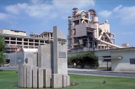 Compromis asegura que se ha paralizado la ampliación de la incineración de residuos en la cementera de Buñol | GAIA News | Scoop.it