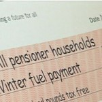 How to Apply for Winter Fuel Payment in Spain 2012 / 2013 | Family Life In Spain | Scoop.it