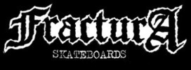 Fractura Skateboards: skate y punk DIY | VIM | Scoop.it