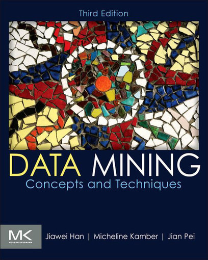 Data Mining   WWW2013 Conference   Scoop.it