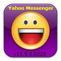 Download Yahoo Messenger 11.5.0.0228 Full Version Free | Free Software Downloads | Scoop.it