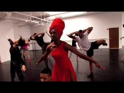 #DanceTheDream | DanceWorld | Scoop.it