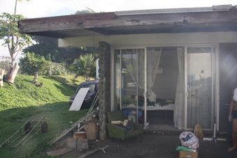 Agression de Arue : Des suspects en garde à vue | Les Nouvelles de Tahiti | Pacific Mirror | Scoop.it