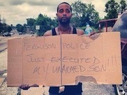 """ColorOfChange.org 